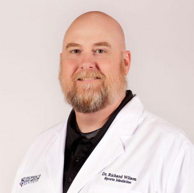 Orthopedics Today Sports Medicine Physician