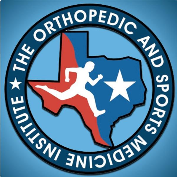Follow Us on Orthopedic & Sports Medicine Institute (OSMI)
