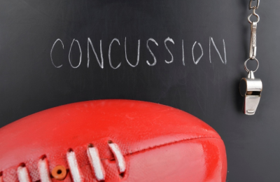 Sideline Concussion Evaluations