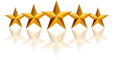 Orthopedics today 5 star review