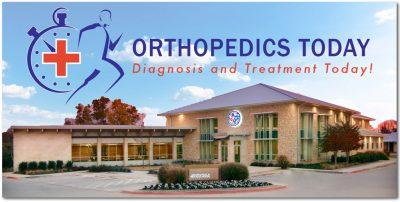 orthopedics-today-building